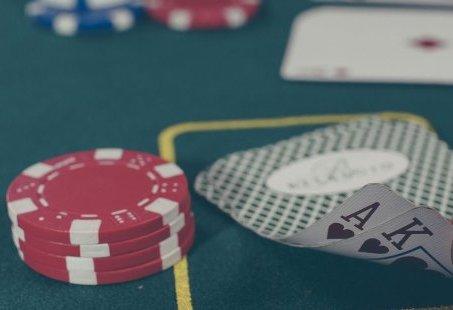 Casino vriendenuitje in Overijssel - Niet mokken, maar gokken