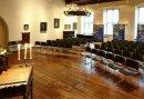 8-uurs vergaderarrangement - Vergaderen in een kasteel