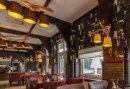 4-gangen Surprise menu in Winterswijk - Schuif aan dichtbij de keuken van TOP Chef Vrijdag