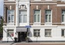 Ontdek Den Haag tijdens deze 3-daagse City Trip - kleinschalig overnachten