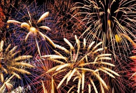 Oud en Nieuw arrangement in Brabant - 2 dagen genieten en het nieuwe jaar inluiden met een overnachting op het landgoed