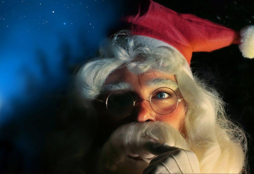 4-daags Kerstarrangement - Kerst vieren in de parel van kuurpark