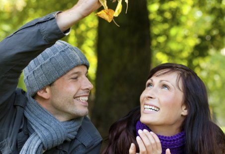 Romantisch weekendje genieten in de pittoreske stad Brilon in Sauerland