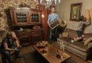 Groepsuitje in Braamt - Escaperoom - Bowlen en diner in Gelderland