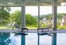 Ontdek het bosrijke Sauerland vanuit Bad Laasphe - 4-daags Halfpension arrangement