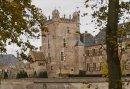 Fantastisch dagje uit incl. rondleiding in het kasteel en een rondvaart vanaf de Rijnpromenade in Emmerich