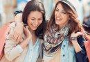 Vriendinnenweekend in Zutphen - Tijd om even bij te praten!