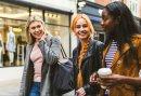 Shoppen in Den Bosch en Relaxen in een heerlijk hotel - Ideaal vriendinnenweekendje