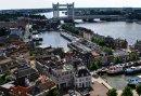Beleef een unieke Rondvaart naar Dordrecht door de Biesbosch