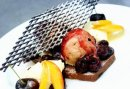 3-daags Culinair genieten arrangement in 't Monferland