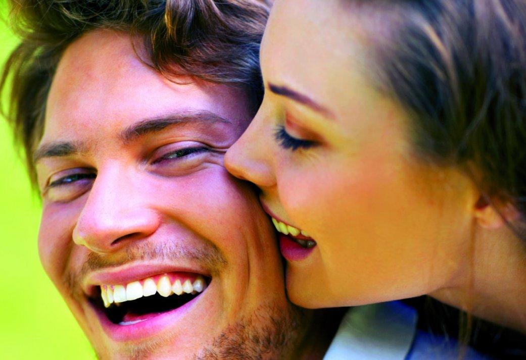 3-Daags Romantisch genieten – Liefdesarrangement in het Montferland