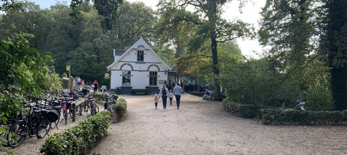 Familieuitje in het Montferland – Gezellig op stap, leuk voor jong en oud