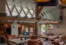 Speciale 2-daagse Sauna aanbieding in de Achterhoek met diner