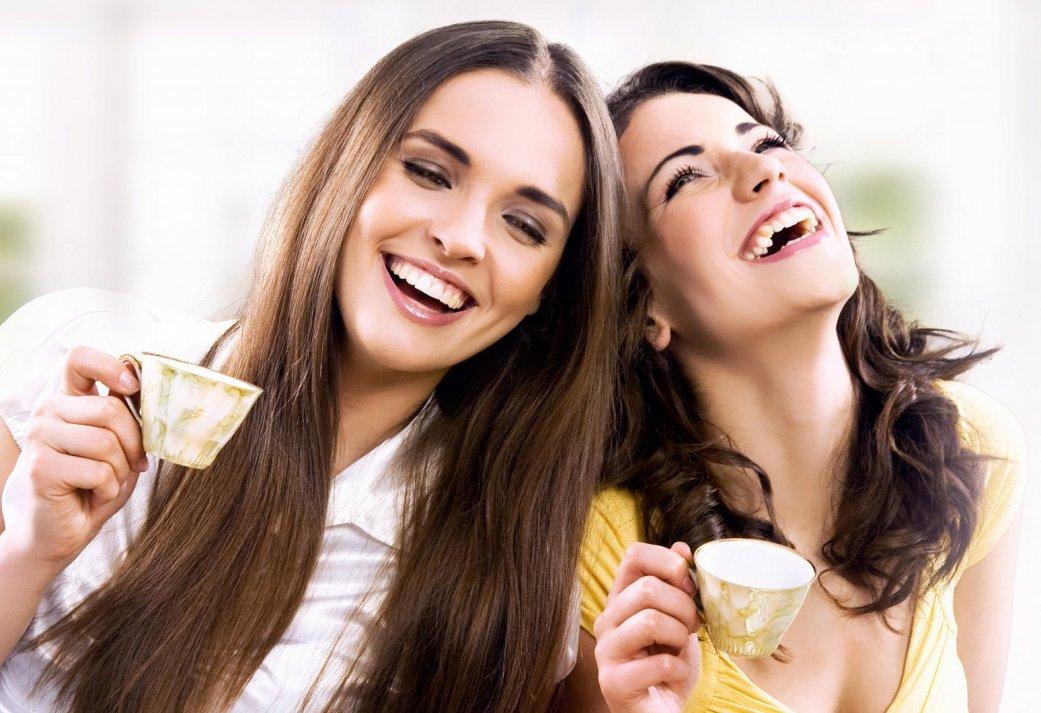 3-daags vriendinnenweekend in Bronckhorst met overheerlijke High Tea