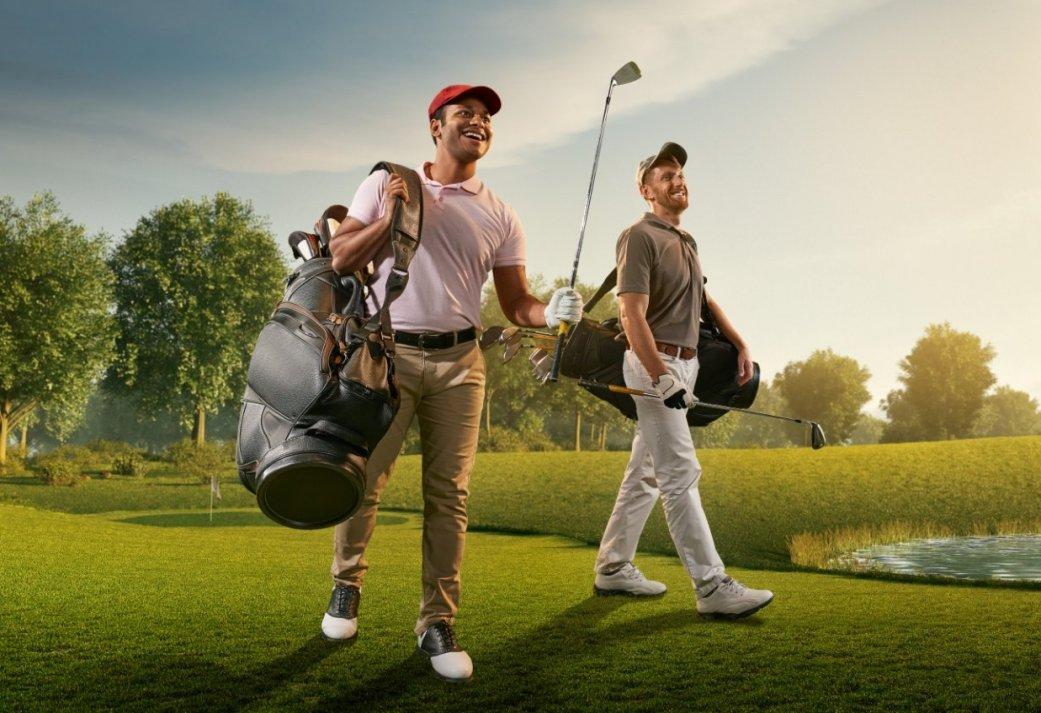 2-daags Golfarrangement in Bronckhorst - Golf op 1 van de 5 golfbanen in de Achterhoek