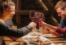 Rijn, Wine en Dine arrangement- 3 dagen genieten in Tolkamer