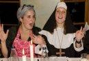 Moordspel en Diner in het Montferland - Spannend avondje uit in Gelderland