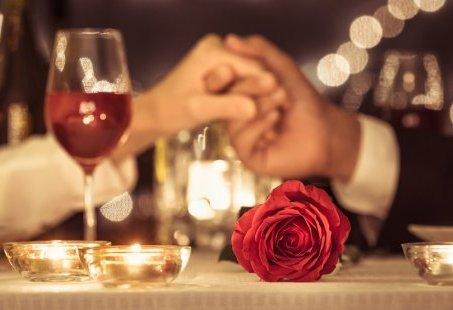 Romantisch genieten in Scheveningen - Heerlijk nachtje weg