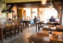 dagje uit ? ontspanningsarrangement Giethoorn - Zwartsluis - gewoonweg geweldig