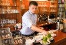 Culinair Giethoorn arrangement - middag en avond programma