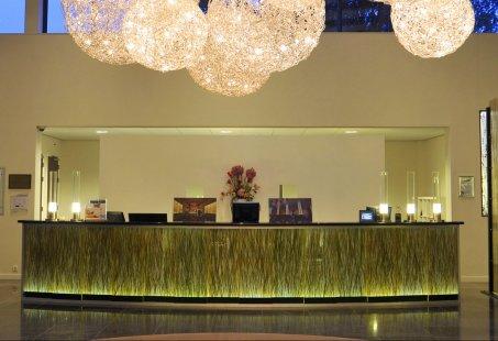 Prachtig hotel op de Veluwe - 4 daags kerstarrangement in de Veluwse bossen
