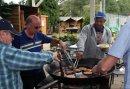 Samen Barbecuen
