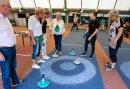 2-daags Teambuilding arrangement met Dagdeel Vergaderen op de Veluwe