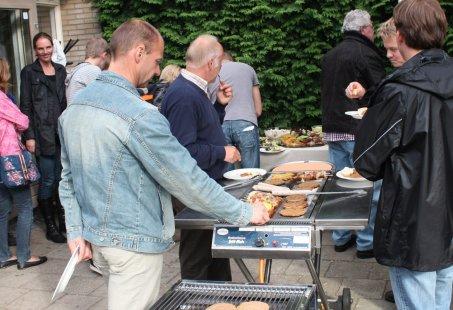 Uitdagend teamuitje in Gelderland - Foto tocht op de Veluwe