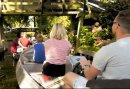 Ontspannend heen en Inspannend terug  - Teamuitje in Giethoorn