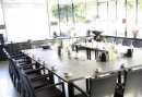 8-uurs vergaderarrangement - uw zakelijke bijeenkomst in Raalte
