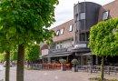 Fietsarrangement door de Biesbosch - 3 dagen genieten