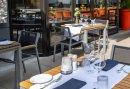 Weekendarrangement in Brabant - 3 dagen genieten van het Brabantse land
