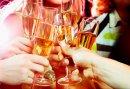 Oud en Nieuw vieren in Zeeland - Knallende Oud en Nieuw party met entertainment