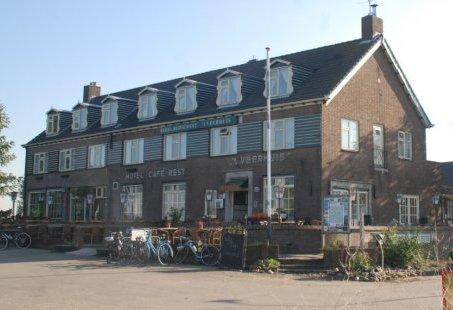 Het land van Maas en Waal op Wielen- Culinair fietsarrangement in Gelderland