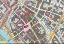 Verovert u de meeste gebieden? - City Risk in hartje Doetinchem