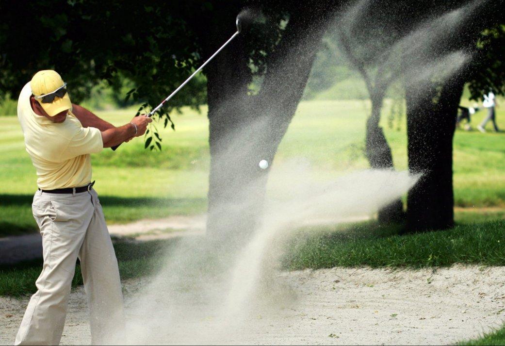 3-daags Golfarrangement in Zeeland - Golfen op een prachtige 18-holes baan