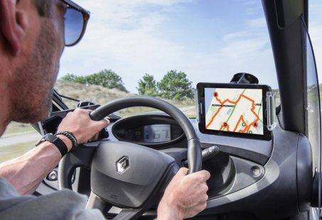 Ontdek de rijke historie van Nederland met deze GPS-tour