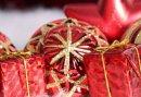 3-daags Kerstarrangement in Drenthe bij een Kasteel met heerlijke 5-gangen kerstdiners