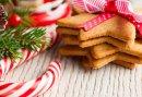 Beleef de kerstdagen bij een prachtig kasteel in Drenthe - 2 daags Kerstarrangement