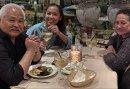 Bourgondisch genieten van heerlijke Italiaanse gerechten in Montferland
