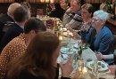 Compleet Brunchbuffet in het Montferland met heerlijke gerechten