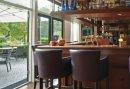 Bar in het hotel