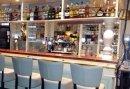 GC Rutgers bar 2