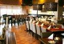 GC Rutgers restaurant