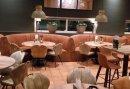 GC Rutgers restaurant 3