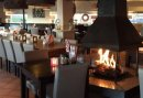 GC Rutgers restaurant 4