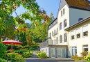 Heerlijk Wandelarrangement en slapen in een sfeervol landhuis in Siegen