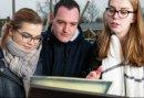 Giethoorn Cold cases uitje al te boeken vanaf 4 personen