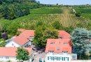 4 dagen Oud en Nieuw vieren in een romantisch hotel in het Zuid Duitse Bad Durkheim