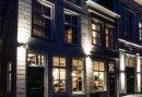 3-daags Historisch arrangement in Zeeland met bezoek aan 2 Musea en dag fietsen